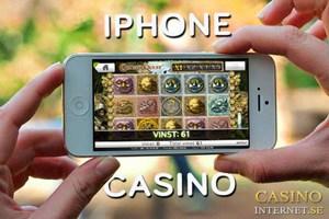 Обыграть казино играть