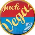 casino jack vegas gratis maskiner