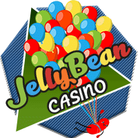 jelly bean casino freespins