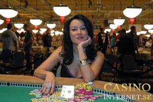 jennifer tilly casino
