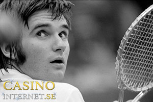 internet casino jimmy connors