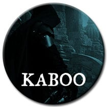 echoes kaboo casino free spins