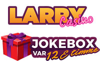 jokebox larry casino jokebox
