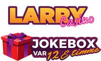 jokebox larry casino jokebox