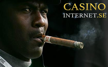 casino internet michael jordan