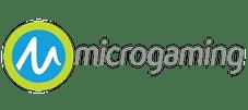 microgaming spelutvecklare