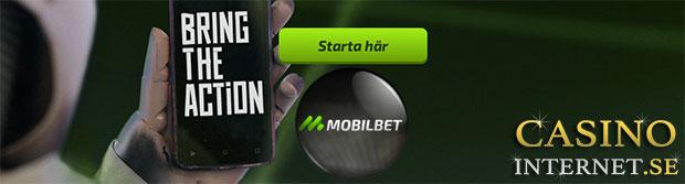 mobilbet casino mobilebet bonus free spins