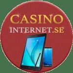 mobila casino