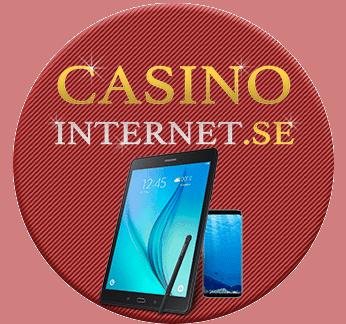 mobila casinon