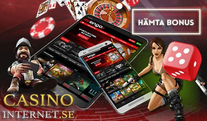 mr ringo casino mobil bonus