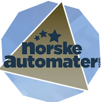 norskeautomater casino free spins