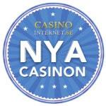 nya casinon 2019