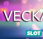 vecka 3 2017 nyheter online casino