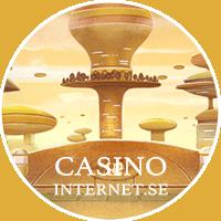 planet fortune spelautomat