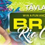 rio karneval 2017 omni slots