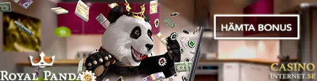 royal panda casino bonus free spins online casino online