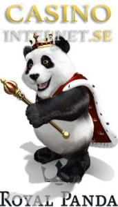 royal panda casino online bonus