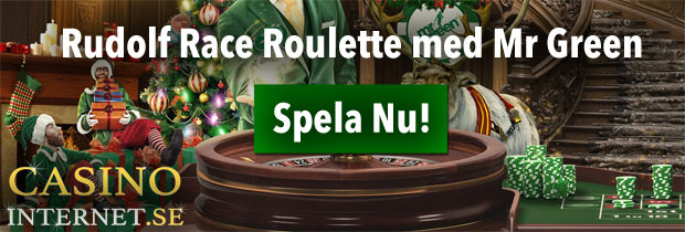 rudolf-race-roulette-mr-green