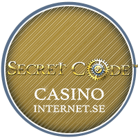 secret code slot