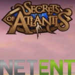 netent secret of atlantis slots vieo slots internet casino
