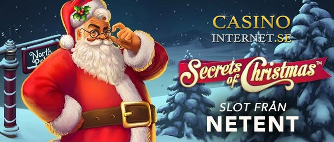 netent slots android