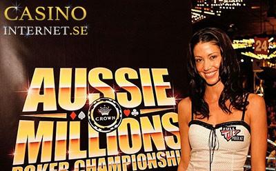 shannon elizabeth american pie casino poker