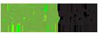 slotszoo casino logo