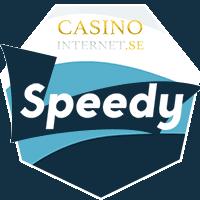 speedy casino freespins