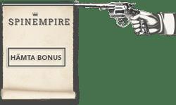 spinempire casino bonus free spins