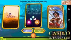 spinjuju casino mobil ipad