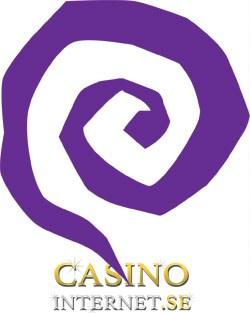 spinjuju casino