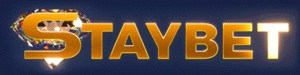 staybet casino bonus