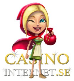 svedala casino bonus free spins recension