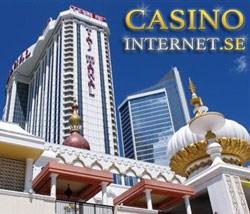casino internet taj mahal donald trump
