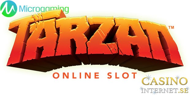 tarzan slot microgaming quickfire slot online casino