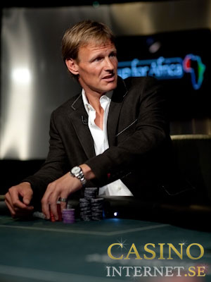 teddy sheringham poker