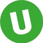 unibet analys