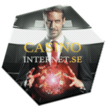 vegas hero casino win