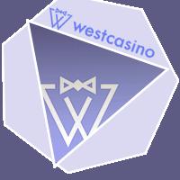 westcasino freespins bonus