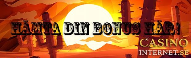 westspins casino bonus